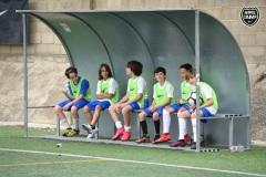 NC20_BARCELONA_FUTBOL_30-06_ENTRENO_NL.36jpg