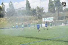 NC20_SANTCUGAT_FUTBOL_03-07_ENTRENO_NL.18jpg