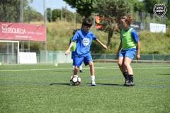 NC20_sant-cugat_FUTBOL_01-07_ENTRENO_NL.10jpg
