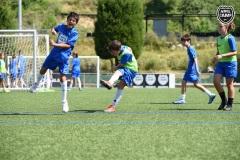 NC20_sant-cugat_FUTBOL_01-07_ENTRENO_NL.14jpg