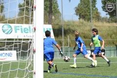 NC20_sant-cugat_FUTBOL_01-07_ENTRENO_NL.15jpg