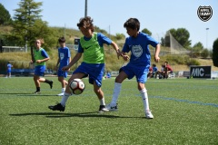 NC20_sant-cugat_FUTBOL_01-07_ENTRENO_NL.16jpg