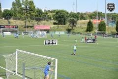 NC20_sant-cugat_FUTBOL_01-07_ENTRENO_NL.1jpg