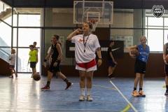 NC20_BARCELONA_BASKET_06-07_ENTRENO_MA-19