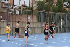 NC20_BARCELONA_BASKET_10-07_ENTRENO_NL35