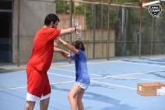 NC20_BARCELONA_BASKET_10-07_ENTRENO_NL50