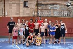 NC20_BARCELONA_BASKET_10-07_ENTRENO_NL60