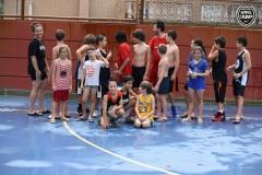 NC20_BARCELONA_BASKET_10-07_ENTRENO_NL62