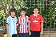 NC20_BARCELONA_FUTBOL_06-07_ENTRENO_NL19