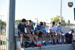 NC20_BARCELONA_FUTBOL_06-07_ENTRENO_NL24