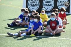 NC20_BARCELONA_FUTBOL_06-07_ENTRENO_NL27