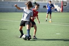 NC20_BARCELONA_BASKET_13-07_ENTRENO_NL24