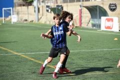 NC20_BARCELONA_BASKET_13-07_ENTRENO_NL60