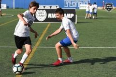 NC20_BARCELONA_FUTBOL_14-07_ENTRENO_NL1