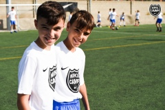 NC20_BARCELONA_FUTBOL_14-07_ENTRENO_NL13