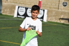 NC20_BARCELONA_FUTBOL_14-07_ENTRENO_NL15