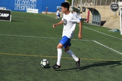 NC20_BARCELONA_FUTBOL_14-07_ENTRENO_NL2