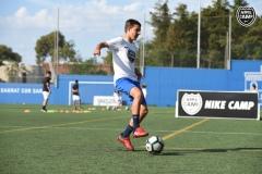 NC20_BARCELONA_FUTBOL_14-07_ENTRENO_NL3