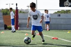 NC20_BARCELONA_FUTBOL_14-07_ENTRENO_NL30