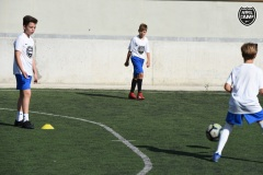 NC20_BARCELONA_FUTBOL_14-07_ENTRENO_NL31