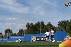 NC20_BARCELONA_FUTBOL_14-07_ENTRENO_NL6