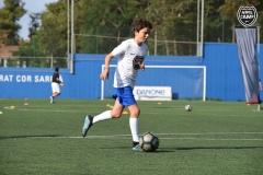 NC20_BARCELONA_FUTBOL_14-07_ENTRENO_NL9