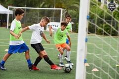 NC20_BARCELONA_FUTBOL_16-07_ENTRENO_NL34