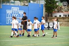 NC20_BARCELONA_FUTBOL_16-07_ENTRENO_NL35
