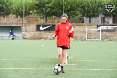 NC20_BARCELONA_FUTBOL_16-07_ENTRENO_NL36