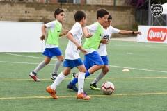NC20_BARCELONA_FUTBOL_16-07_ENTRENO_NL37