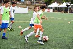 NC20_BARCELONA_FUTBOL_16-07_ENTRENO_NL38