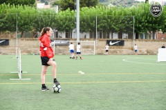 NC20_BARCELONA_FUTBOL_16-07_ENTRENO_NL39