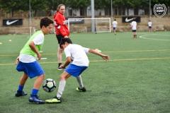 NC20_BARCELONA_FUTBOL_16-07_ENTRENO_NL40