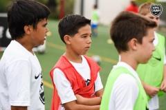 NC20_BARCELONA_FUTBOL_16-07_ENTRENO_NL47