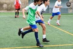 NC20_BARCELONA_FUTBOL_16-07_ENTRENO_NL56