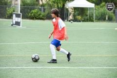 NC20_BARCELONA_FUTBOL_16-07_ENTRENO_NL57