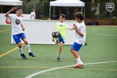 NC20_BARCELONA_FUTBOL_16-07_ENTRENO_NL61