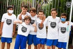 NC20_BARCELONA_FUTBOL_16-07_ENTRENO_NL62
