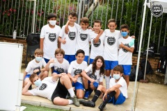 NC20_BARCELONA_FUTBOL_16-07_ENTRENO_NL63