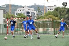 NC20_BARCELONA_FUTBOL_17-07_ENTRENO_NL1