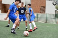 NC20_BARCELONA_FUTBOL_17-07_ENTRENO_NL10