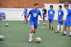 NC20_BARCELONA_FUTBOL_17-07_ENTRENO_NL13