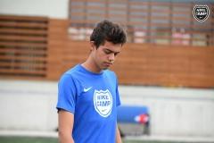 NC20_BARCELONA_FUTBOL_17-07_ENTRENO_NL14