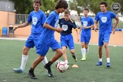 NC20_BARCELONA_FUTBOL_17-07_ENTRENO_NL15