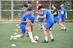 NC20_BARCELONA_FUTBOL_17-07_ENTRENO_NL18