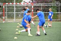 NC20_BARCELONA_FUTBOL_17-07_ENTRENO_NL19