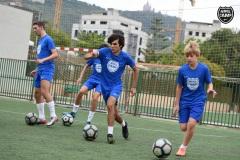 NC20_BARCELONA_FUTBOL_17-07_ENTRENO_NL2