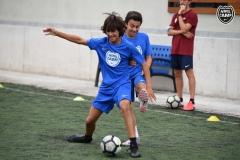 NC20_BARCELONA_FUTBOL_17-07_ENTRENO_NL20