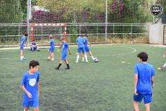 NC20_BARCELONA_FUTBOL_17-07_ENTRENO_NL22