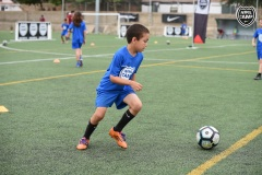 NC20_BARCELONA_FUTBOL_17-07_ENTRENO_NL24